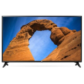 "TV LED LG 49LK5900PLA 49""INCH"" 124,46 CMS FULL HD SMART TV WIFI 1000 PMI 2 HDMI 1 USB"