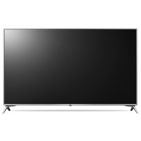 "TV LED LG 49UJ651V 49""INCH"" 124,46 CMS UHD 4K SMART TV WIFI BLUETOOTH 4 HDMI 2 USB DVBT2"