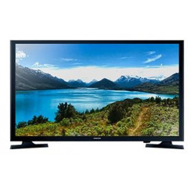 "TV LED SAMSUNG UE32N4300AKXXC DSCT 32""INCH"" 81,28 CMS HD READY SMART TV WIFI 2 HDMI 1 USB"
