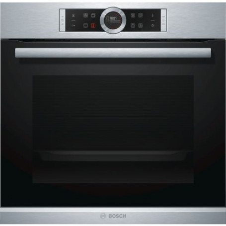 4f6940f06 TV SAMSUNG LED UE43NU7025KXXC 43