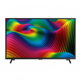 "TV LED 40"" WONDER WDTV240C FULL HD"
